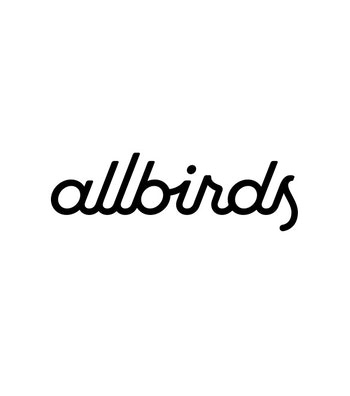 Allbirds Ra Work Thumbnails Default
