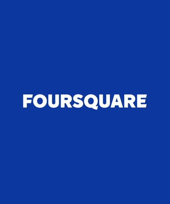 Foursquare Ra Work Thumbnail Default