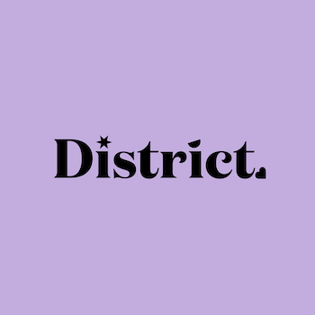 District Brand Work Thumbnail 1 1